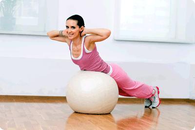 styrketraening-bold